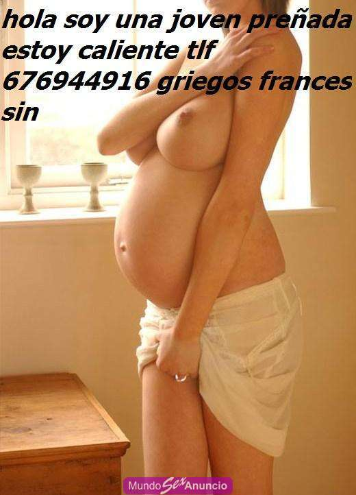anuncios prostitutas en burgos prostitutas baratas en madrid
