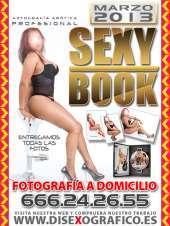 Fotografia erotica a domicilio hotel y locales