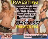 Travesti eva sexy dotada lechera novedad en caceres 634036952