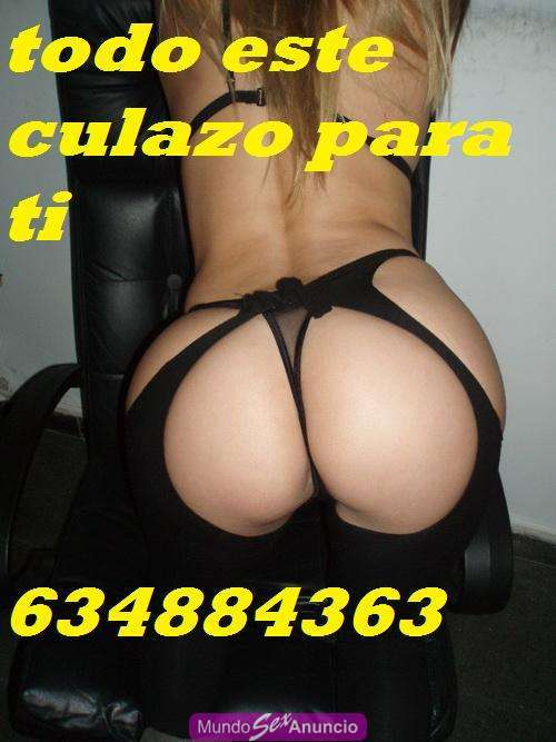 Chica busca chico wasap sis