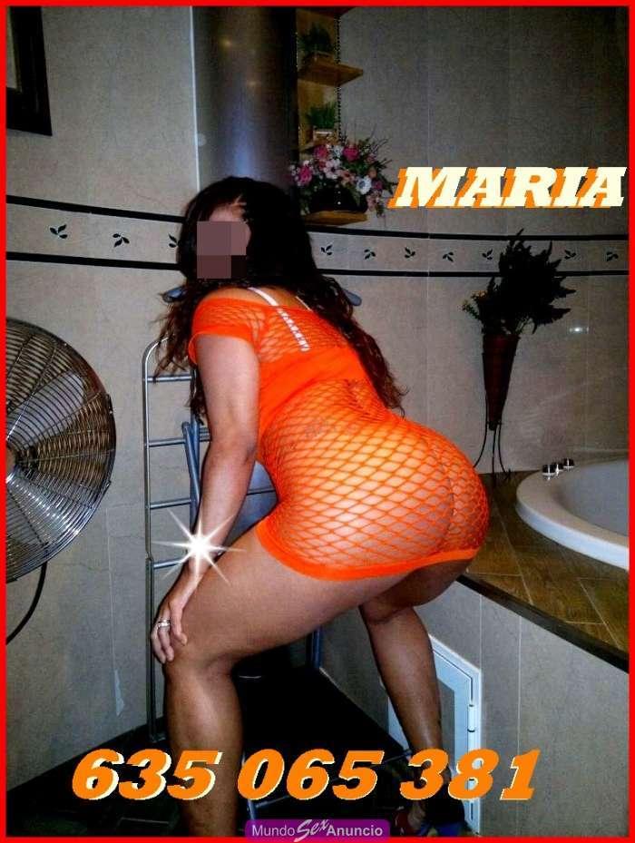 prostitutas san fernando cadiz nacionalidad de prostitutas en españa