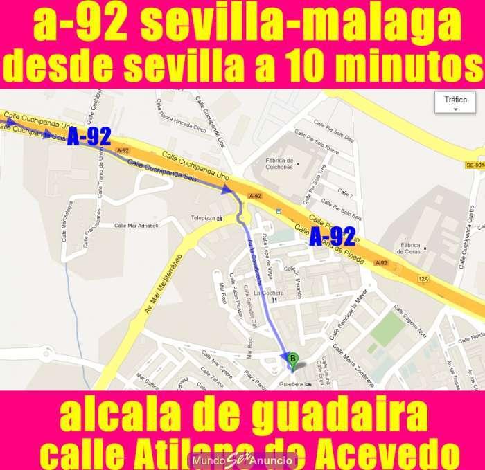 Escorts y putas - Novedad nena de 19 años fotos 100x100 reales - Sevilla