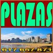 Playa enfrente gijon asturias buena clientela ganancias diarias