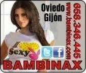 Casa relax agencia petarda 24 horas www bambinax com 658 346 445 en Asturias