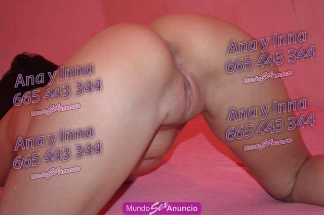 porno prostitutas calle prostitutas en motril