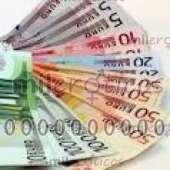 1@ LINEA DE PLAYA LA MATA EN TORREVIEJA-ALICANTE 150 EUROS SEMANALES