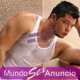 Novedad adrian guapo morboso besucon cumple tus fantasias 695370912