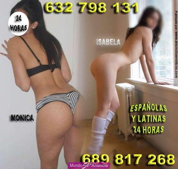 ubicacion prostitutas gta prostitutas de silicona