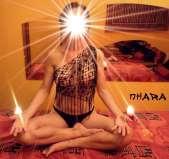 Nhara experta masajista erotica