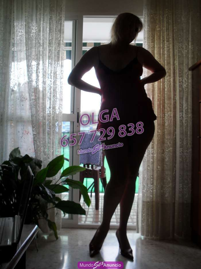 prostitutas gordas madrid prostitutas baratas malaga