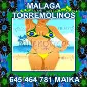 Busco chica latina de 18 a 35 a ntilde os