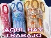Excelente plaza harta de no ganar dinero aqui si ganas dinero chalet en Valencia