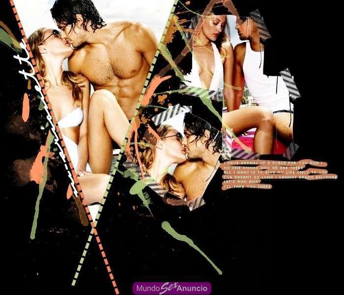 porno despedidas de solteras porno frances gratis