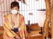 Japonesas asiaticas