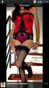 contactos con prostitutas en castellon que cobren  euros prostitutas folando