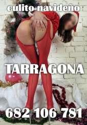 Contactos con mujeres en tarragona en Tarragona Provincia