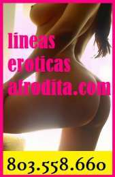 Particular viciosa sexo sin limites 803558660 shows porno webcam 1 sms