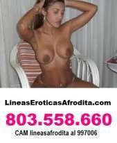 Gallega cachonda con ganas de sexo linea erotica 803558660
