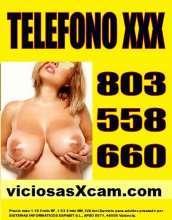 Linea erotica lugo 803 558 660 webcam sexo cam movil xx