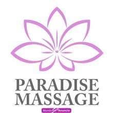 Elige tu masaje no te quedes sin probarlos todos