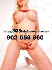 Chicas por webcam 1 sms webcam con premio de hasta 20 minutos gratis linea erotica 803558660