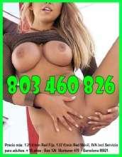 Me pone tu semen caliente golfa espanola amateur 803460826