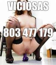 Sexo x webcam www chicasporwebcameroticas com