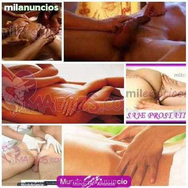 masaje corporal escort embarazada