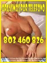 Linea erotica casadas infieles 803 460 826 sexo 24h