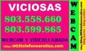 Chicas gays y transexuales en directo por webcam y sexo telefonico 803 558 660