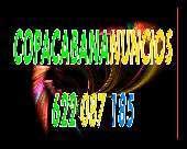 24h de milanuncios es una pasada solo con copacabananuncios