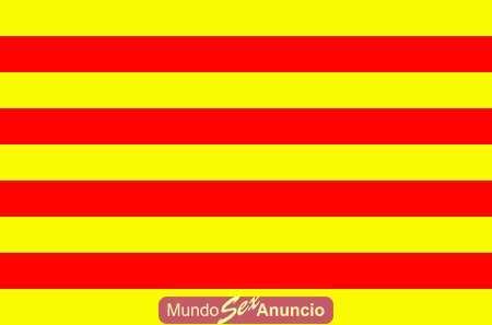 Seleccio de srta catalana 300 min