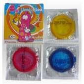 Preservativos unilatex