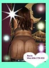 prostitutas en navalmoral dela mata prostitutas teruel