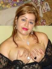 Karen colombiana