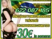Agencia de publicidad copacabananuncios
