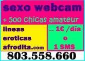 sexo en Valencia, lineas eroticas afrodita, webcam porno bar