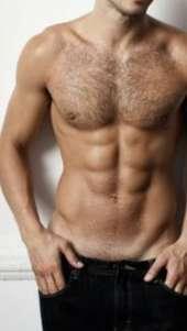 Hombre musculoso busca transexual en Marbella, Málaga