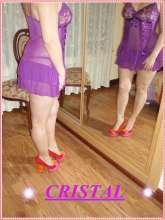 Cristal primeriza 648207502