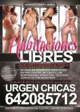 Estupendas habitaciones para prostituta en castellon 642085712