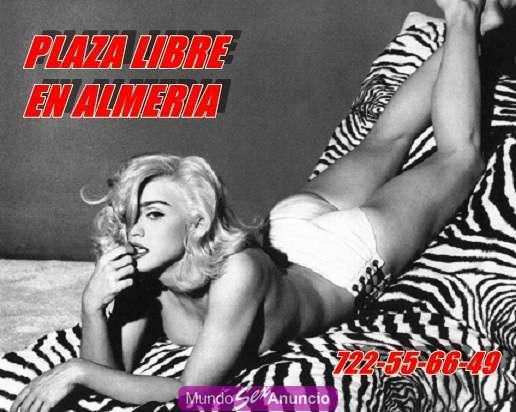 Contactos lesbianas - Chicas para trabajar en horario roquetas de mar - Roquetas de Mar, Almería