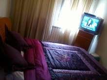 Mini 100 e 698262767 habitacion de relax en guadalajara
