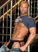 Linea hot gay para ti