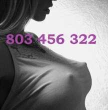 Rubias en pelotas 803 456 322 linea erotica