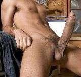 Chico joven para sexo con abuelas 23cm