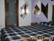 Buenas habitaciones