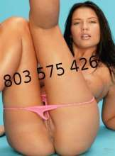 Maica una morena ardiente en linea erotica 803 575 426