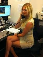 Telefonista para chicas en francia