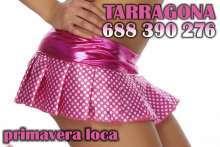 Putas escorts en tarragona en Tarragona Provincia