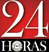 Atrevidas relax 24 horas en Bilbao - Vizcaya bilbao